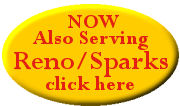 Click here for Reno/Sparks Long Term Housing